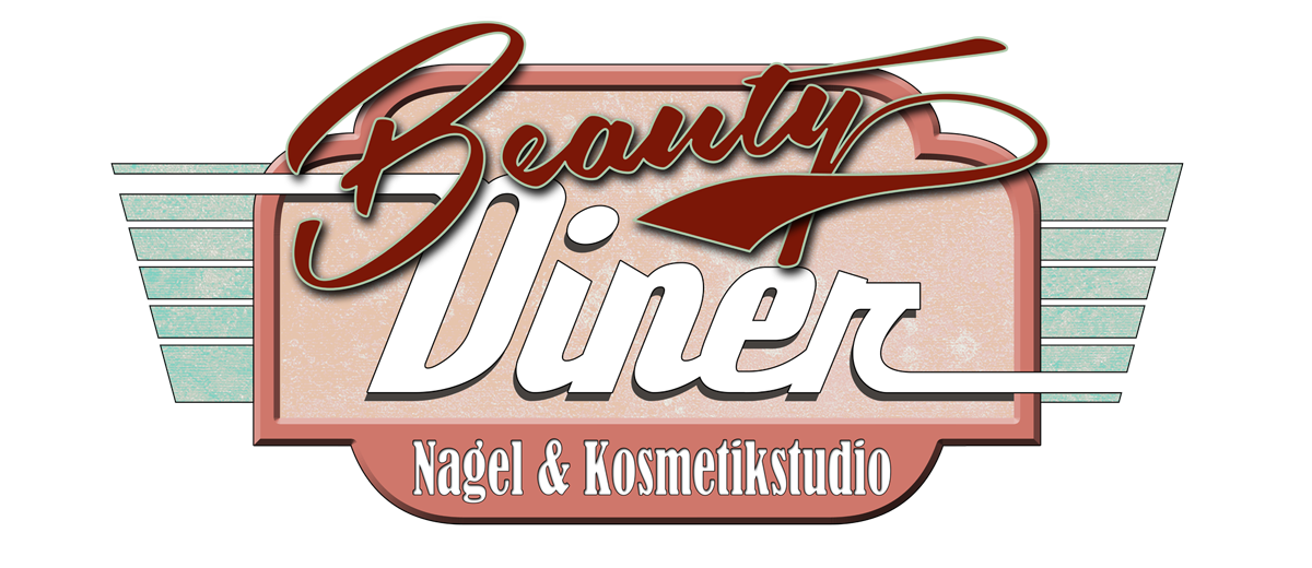 Beauty Diner Nagel und Kosmetikstudio in Berlin-Lichtenberg